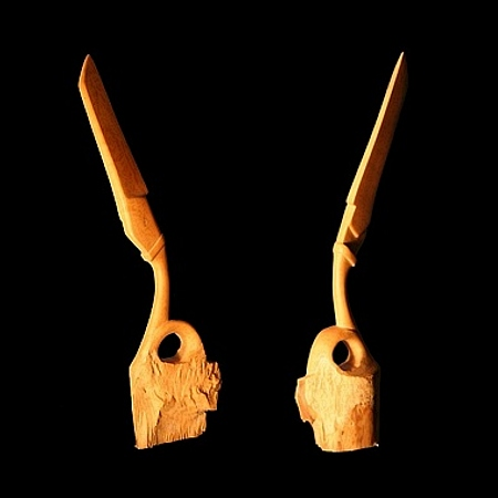 05a-sculpture-sagot.jpg