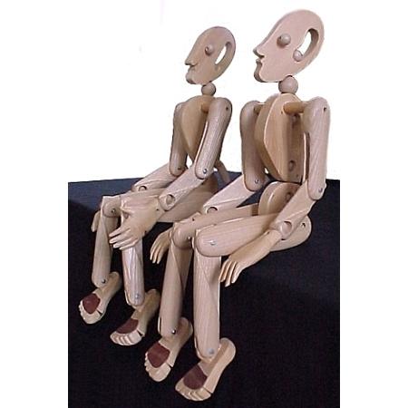 01-marionnettes-etude.jpg